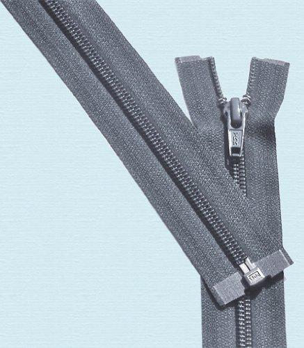 ZipperStop Wholesale Authorized Distributor YKK® 36