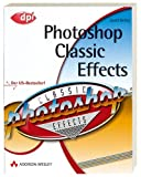 Photoshop Classic Effects
