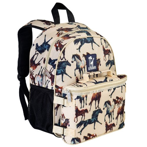 wildkin-horse-dreams-bogo-backpack-with-lunch-bag-one-size