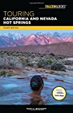 Search : Touring California and Nevada Hot Springs (Touring Hot Springs)