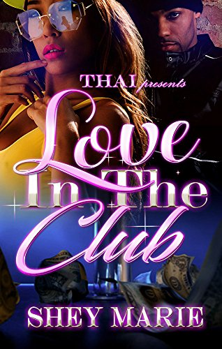 Search : Love In The Club