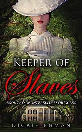 Keeper of Slaves