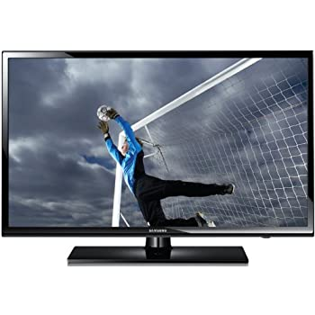 Set A Shopping Price Drop Alert For Samsung UN32EH4003 32-Inch 720p 60Hz LED TV (2012 Model)
