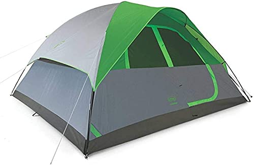 Coleman 2000030839 Camping Tent