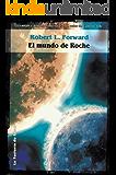 Mundo de roche, El (Solaris ficción)