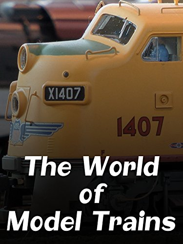 the-world-of-model-trains