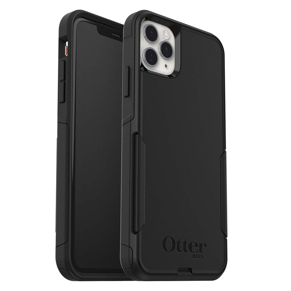 Funda Otterbox Commuter Series iPhone 11 Pro Max (knsz)