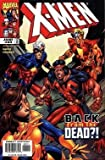 img - for X-Men #89 June 1999 (Back From the Dead?!) book / textbook / text book