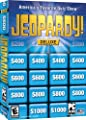 Jeopardy Deluxe [Old Version]