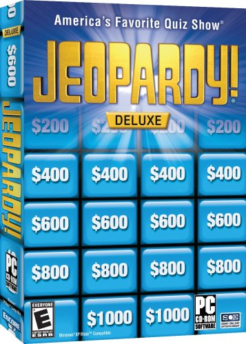 Amazon jeopardy deluxe old version software jeopardy deluxe old version solutioingenieria Images
