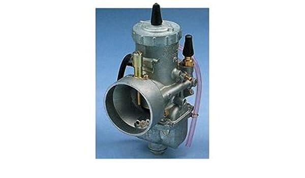 PT80647   Blower Resistor  Connector for 15-80647