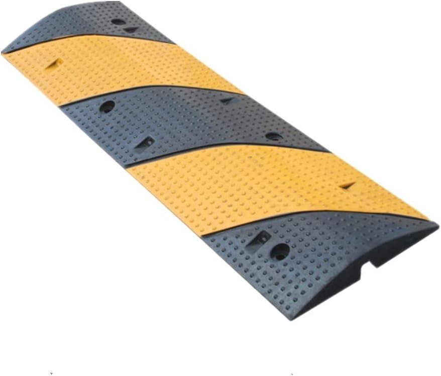 Yellow HARRINGTON AIR Hose 9013138
