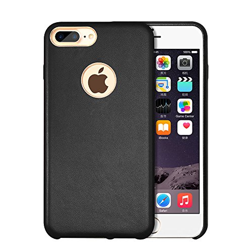 iPhone Moby Modern Ulter Leather product image