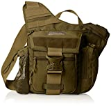 Propper OTS Bag Pouch, Olive/Green, One Size
