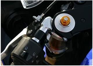 product image for HELIBARS YAMAHA R1 04-08 281-0505