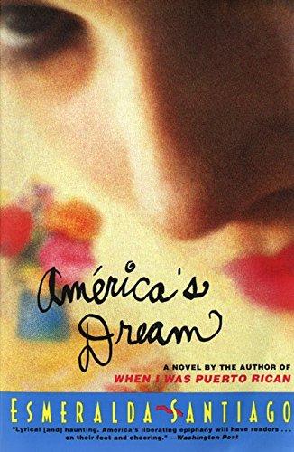 (America's Dream)