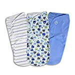 SwaddleMe-Original-Swaddle-3-PK-Graphic-Car-LG