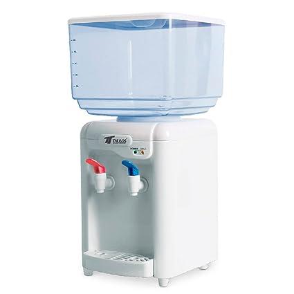 Dispensador de agua mercado libre