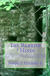 The Barrier * Hindi