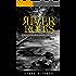 River Rocks: A West Virginia Adventure Novel (A Josh Baker and Eddie Debord Series Book 1)