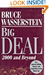 Big Deal: Mergers and Acquisitions in...