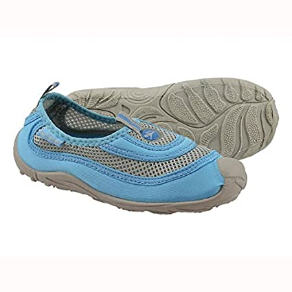 Children s Flatwater Water Shoes