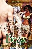 SnowFlower's Bear