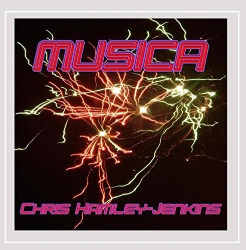 Musica - Hamleys.com
