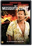 The Mosquito Coast poster thumbnail