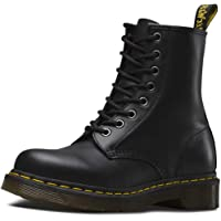 Amazon Price History:Dr. Martens Womens 1460W Originals Eight-Eye Lace-Up Boot