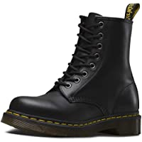 Women's 1460w Originals Eight-Eye Lace-up Boot