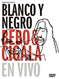 Blanco Y Negro: En Vivo