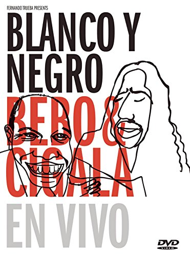 Blanco Y Negro: En Vivo by RCA Victor Group