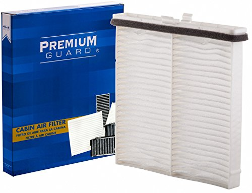 Best toyota yaris ia air filter for 2019