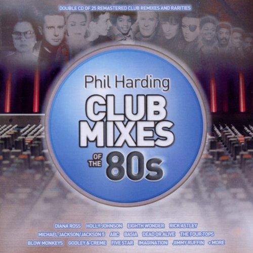 80s mix cd - 4