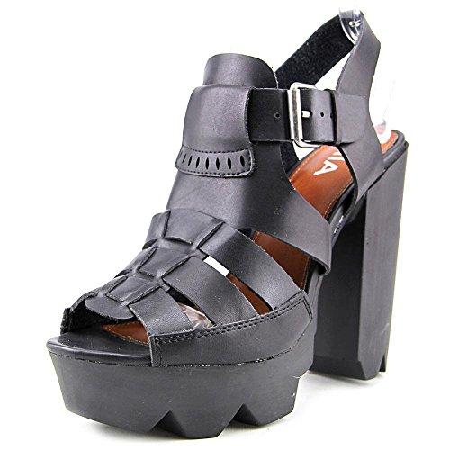mia dress shoes - 6