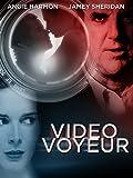 Video Voyeur