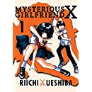 Mysterious Girlfriend X, 1
