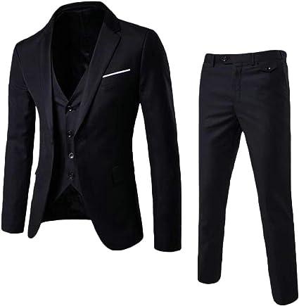 Jotebriyo Men Color Block Short Sleeve Single Pocket Cotton Linen Button Front Shirts
