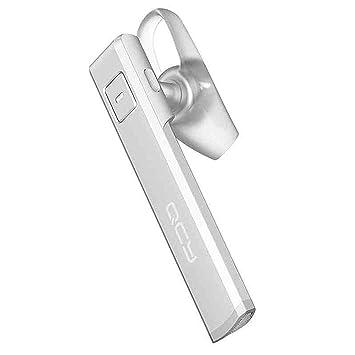 Doy Bluetooth auriculares J05 micrófonos inalámbricos Auriculares Mini auricular con micrófono con cancelación de ruido para