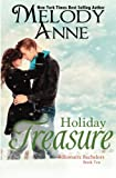 Holiday Treasure, Melody Anne, 1500240508