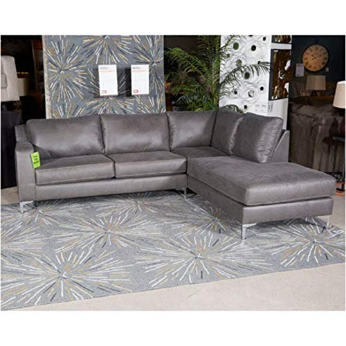 Fine Charcoal Sofas Couches Ocoug Best Dining Table And Chair Ideas Images Ocougorg