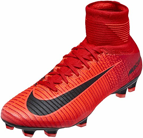 V Nike 40 Men's Superfly 616 Mercurial FG 831940 EU z7XHqfxx