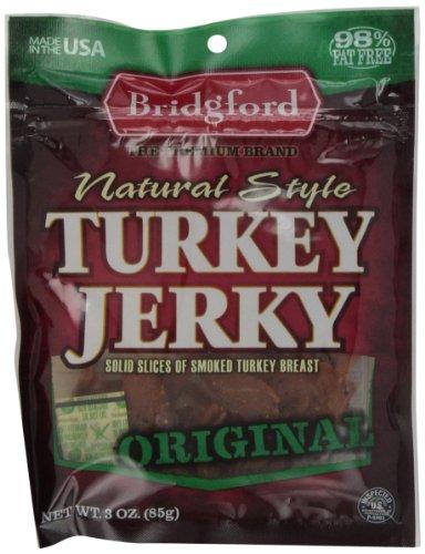 Bridgford-Original-Turkey-Jerky-3-Ounce-Pouch