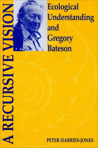 A Recursive Vision: Ecological Understanding and Gregory Bateson