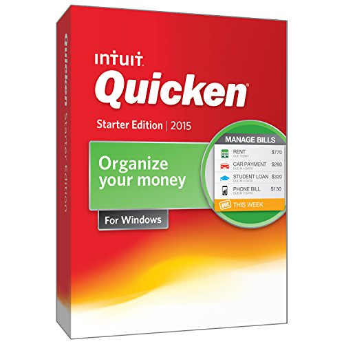 quicken-starter-edition-personal-finance-budgeting-software-2015-old-version