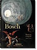 BU-Bosch