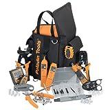 Paladin Tools PA4932 Ultimate Technician Tool Kit by Paladin Tools