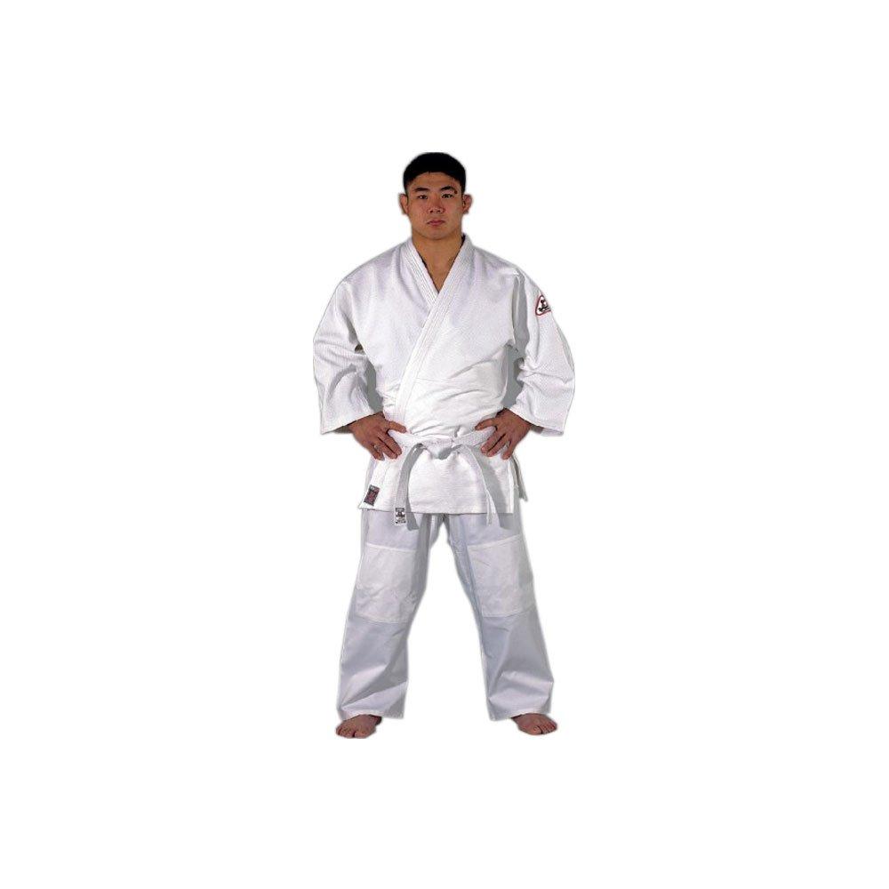 DanRho judo dojo il tong-line