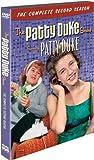The Patty Duke Show: Season 2